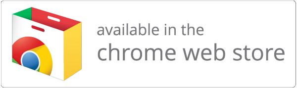 アプリプリントをChromeWebStoreでインストール